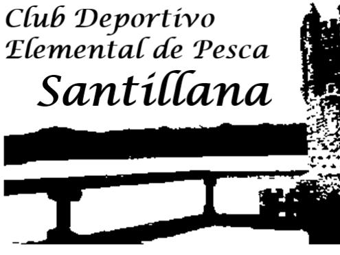 Tienda Club de Pesca Santillana